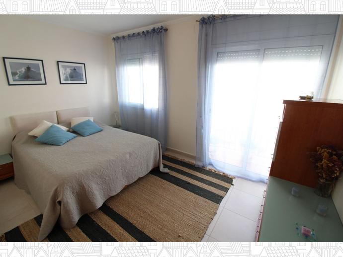 Foto 15 de Apartamento en La Bovila / Vallpineda - Santa Bàrbara, Sitges