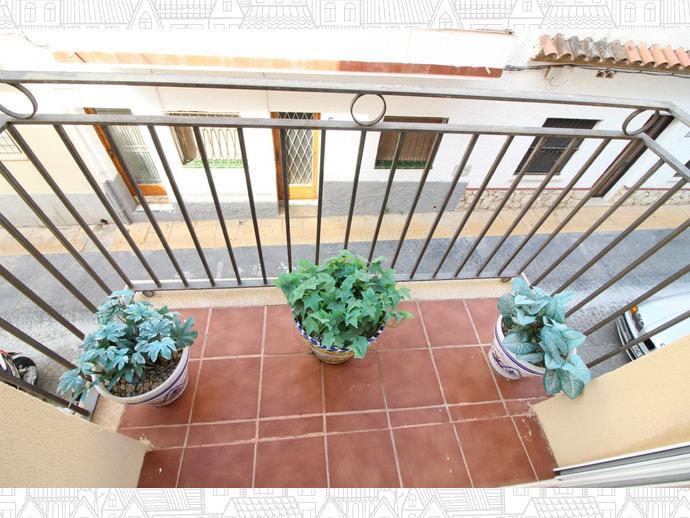 Foto 16 de Apartamento en La Bovila / Vallpineda - Santa Bàrbara, Sitges