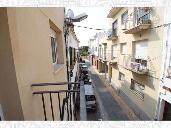 Foto 17 de Apartamento en La Bovila / Vallpineda - Santa Bàrbara, Sitges