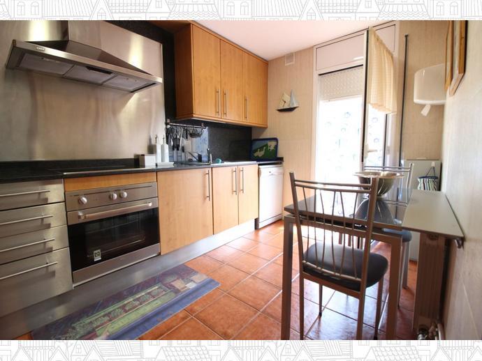 Foto 19 de Apartamento en La Bovila / Vallpineda - Santa Bàrbara, Sitges