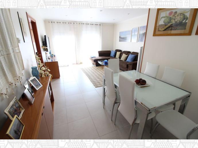 Foto 20 de Apartamento en La Bovila / Vallpineda - Santa Bàrbara, Sitges