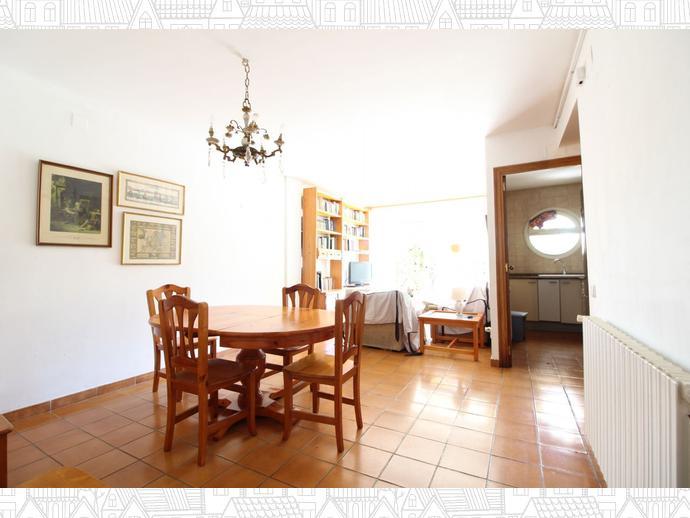 Foto 5 de Apartamento en Vinyet / Can Girona - Terramar - Vinyet, Sitges