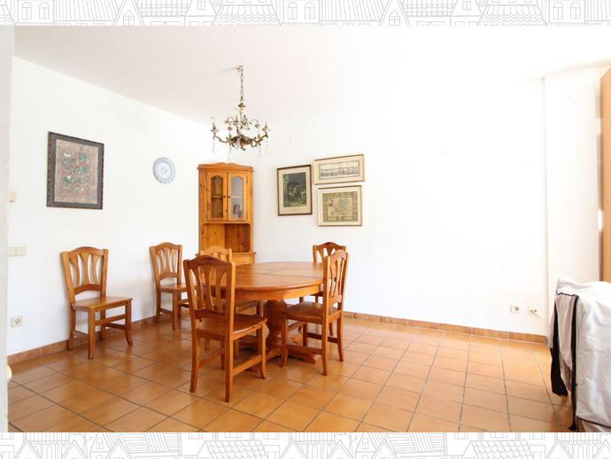 Foto 6 de Apartamento en Vinyet / Can Girona - Terramar - Vinyet, Sitges
