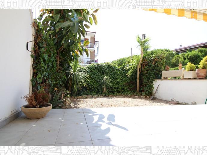 Foto 9 de Apartamento en Vinyet / Can Girona - Terramar - Vinyet, Sitges