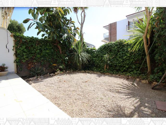 Foto 12 de Apartamento en Vinyet / Can Girona - Terramar - Vinyet, Sitges