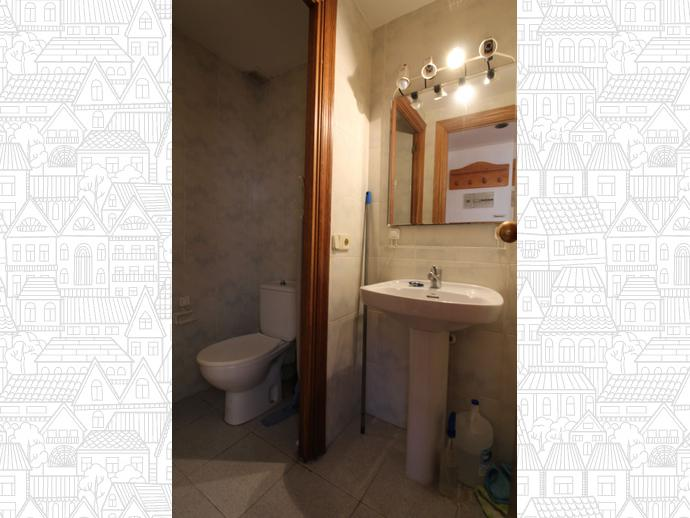 Foto 13 de Apartamento en Vinyet / Can Girona - Terramar - Vinyet, Sitges