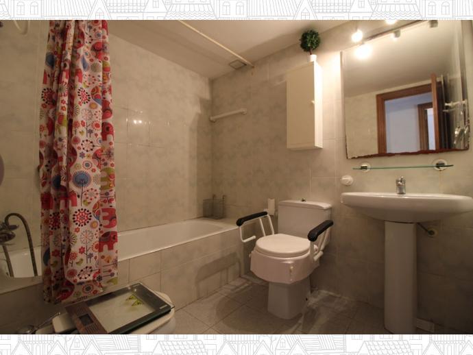 Foto 15 de Apartamento en Vinyet / Can Girona - Terramar - Vinyet, Sitges