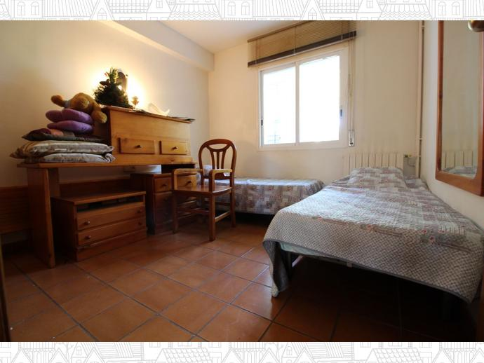 Foto 16 de Apartamento en Vinyet / Can Girona - Terramar - Vinyet, Sitges