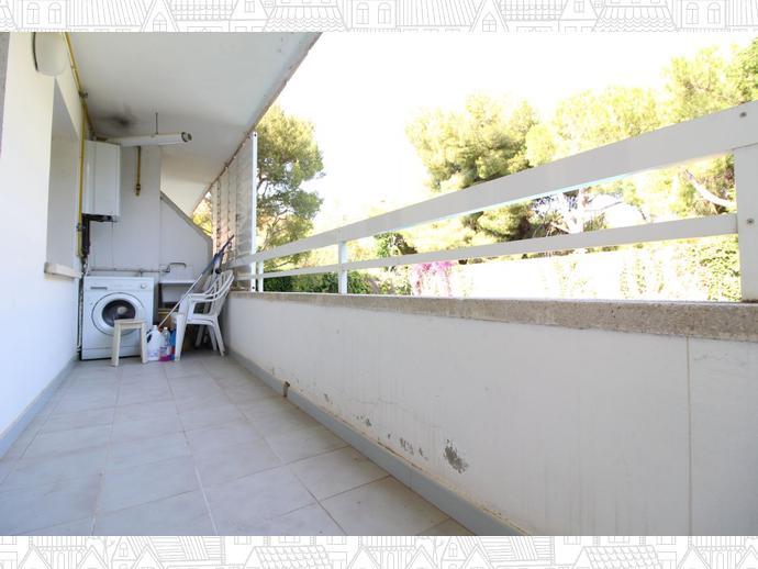 Foto 17 de Apartamento en Vinyet / Can Girona - Terramar - Vinyet, Sitges