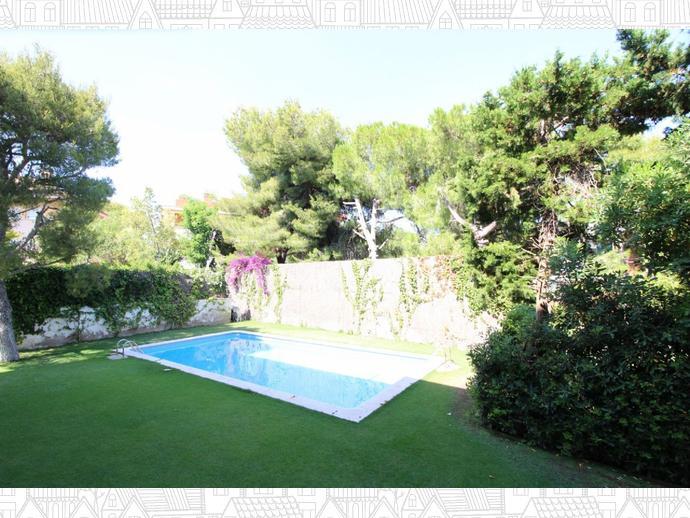 Foto 18 de Apartamento en Vinyet / Can Girona - Terramar - Vinyet, Sitges