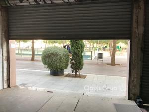 Inmuebles de CLAVIS GRUP VIA JULIA de alquiler en España