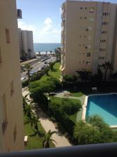 Piso en Alquiler en Alicante Pedanias ,urbanova / San Gabriel - Palmeral - Urbanova
