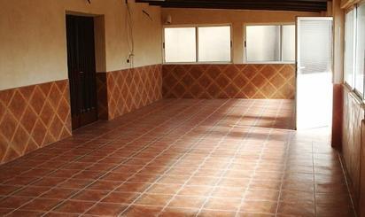 Haus oder Chalet zum verkauf in Jijona / Xixona