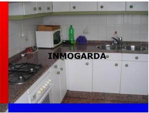 Piso en Alquiler en Ferrol - San Juan / Fajardo