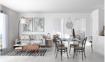 Habitatges en venda a Tarifa