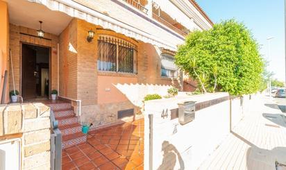 Dúplex en venta en Miguel Servet(sj-120), 44, San Javier ciudad