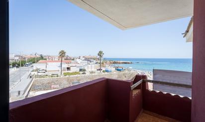 Pisos en venta en Playa El Puerto, Alicante