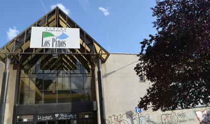 Locales en venta en Alcalá de Henares
