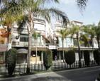 Vivienda Apartamento fuengirola - zona la carihuela