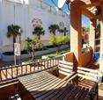 Home Apartment puerto marina