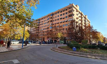 Piso de alquiler en Calle Timanfaya, Parque Lisboa - La Paz