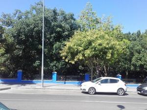 Casas de alquiler en Málaga Capital