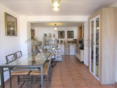 Apartamentos en venta con terraza en Málaga Capital