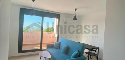 Inmuebles de UNICASA TEATINOS de alquiler en España