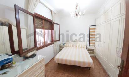 Casa o chalet en venta en Puerto de la Torre - Atabal