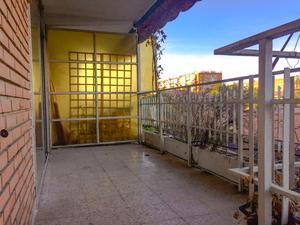 Comprar pisos en parque lisboa la paz alcorc n fotocasa for Pisos parque lisboa