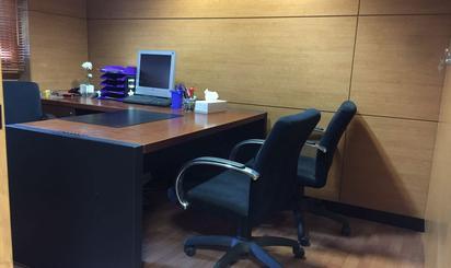 Oficinas de alquiler en Cercanías Pinto, Madrid
