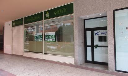 Locales de alquiler en Cercanías Pinto, Madrid