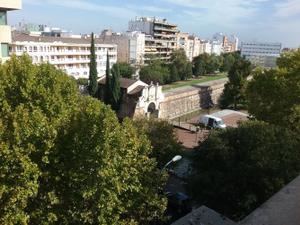 Piso en Venta en Badajoz Capital - Casco Antiguo / Casco Antiguo