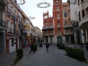 Chalet en Venta en Badajoz Capital - Casco Antiguo / Casco Antiguo