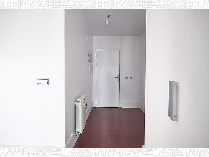 Foto 13 von Wohnung in Chamartín - El Viso / El Viso,  Madrid Capital