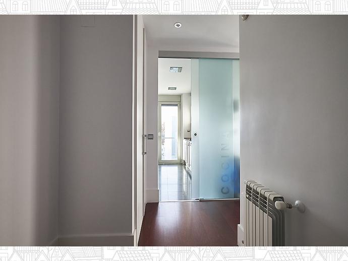 Foto 14 von Wohnung in Chamartín - El Viso / El Viso,  Madrid Capital