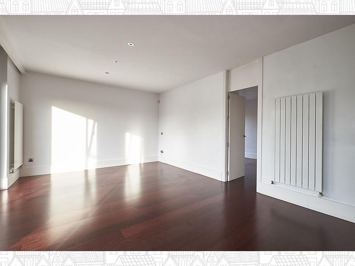 Foto 5 von Wohnung in Chamartín - El Viso / El Viso,  Madrid Capital