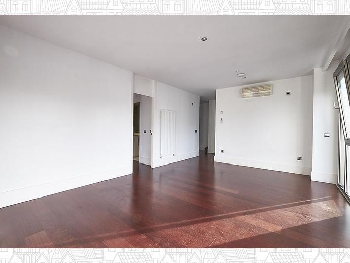 Foto 6 von Wohnung in Chamartín - El Viso / El Viso,  Madrid Capital