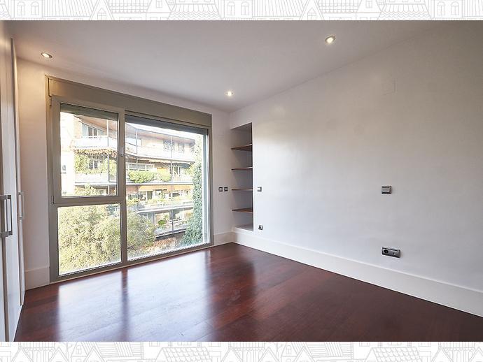 Foto 7 von Wohnung in Chamartín - El Viso / El Viso,  Madrid Capital