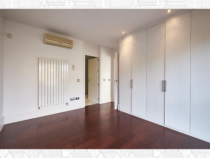 Foto 9 von Wohnung in Chamartín - El Viso / El Viso,  Madrid Capital