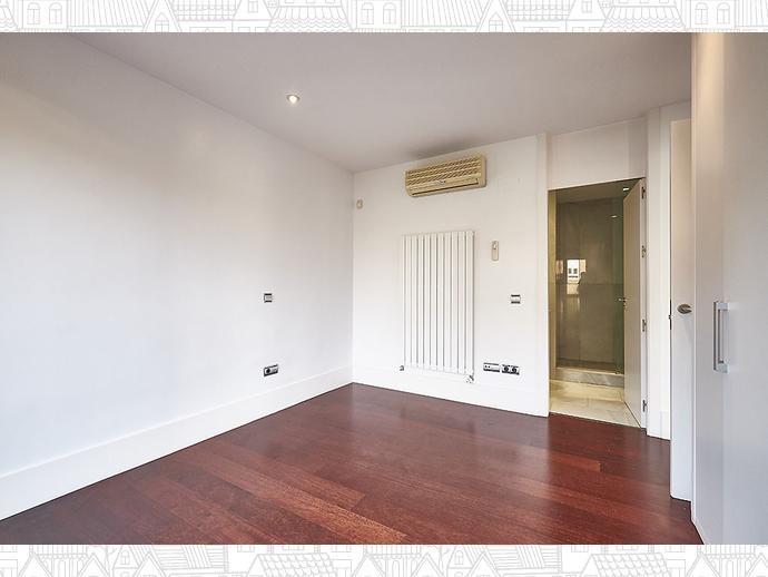 Foto 10 von Wohnung in Chamartín - El Viso / El Viso,  Madrid Capital