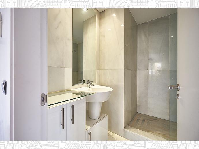 Foto 11 von Wohnung in Chamartín - El Viso / El Viso,  Madrid Capital