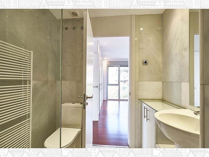 Foto 12 von Wohnung in Chamartín - El Viso / El Viso,  Madrid Capital