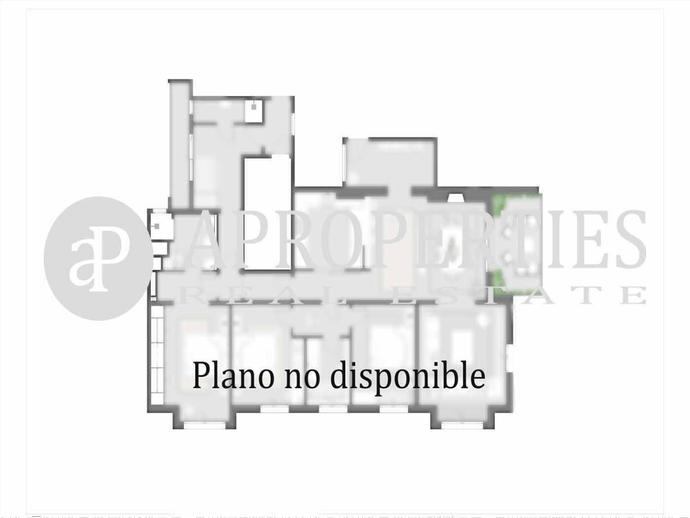 Foto 16 von Wohnung in Chamartín - El Viso / El Viso,  Madrid Capital