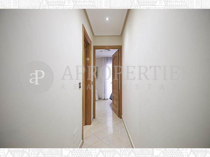 Foto 15 de Apartamento en Centro - Sol / Sol,  Madrid Capital