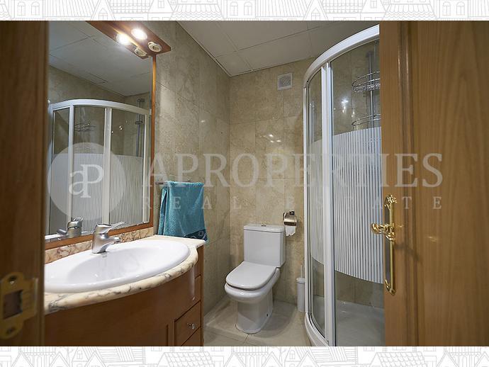 Foto 13 de Apartamento en Centro - Sol / Sol,  Madrid Capital