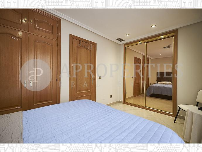 Foto 10 de Apartamento en Centro - Sol / Sol,  Madrid Capital