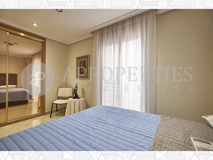 Foto 11 de Apartamento en Centro - Sol / Sol,  Madrid Capital