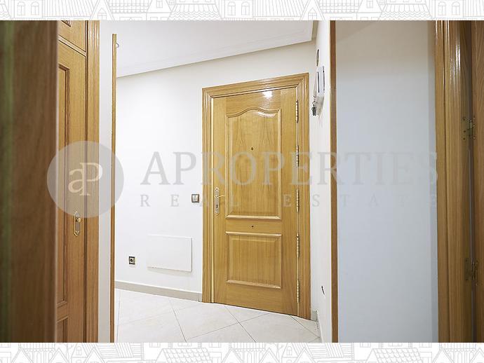 Foto 16 de Apartamento en Centro - Sol / Sol,  Madrid Capital