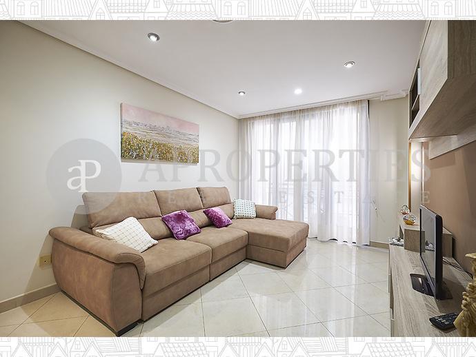 Foto 3 de Apartamento en Centro - Sol / Sol,  Madrid Capital